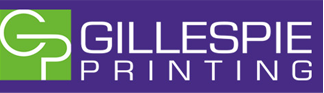 Gillespie Printing