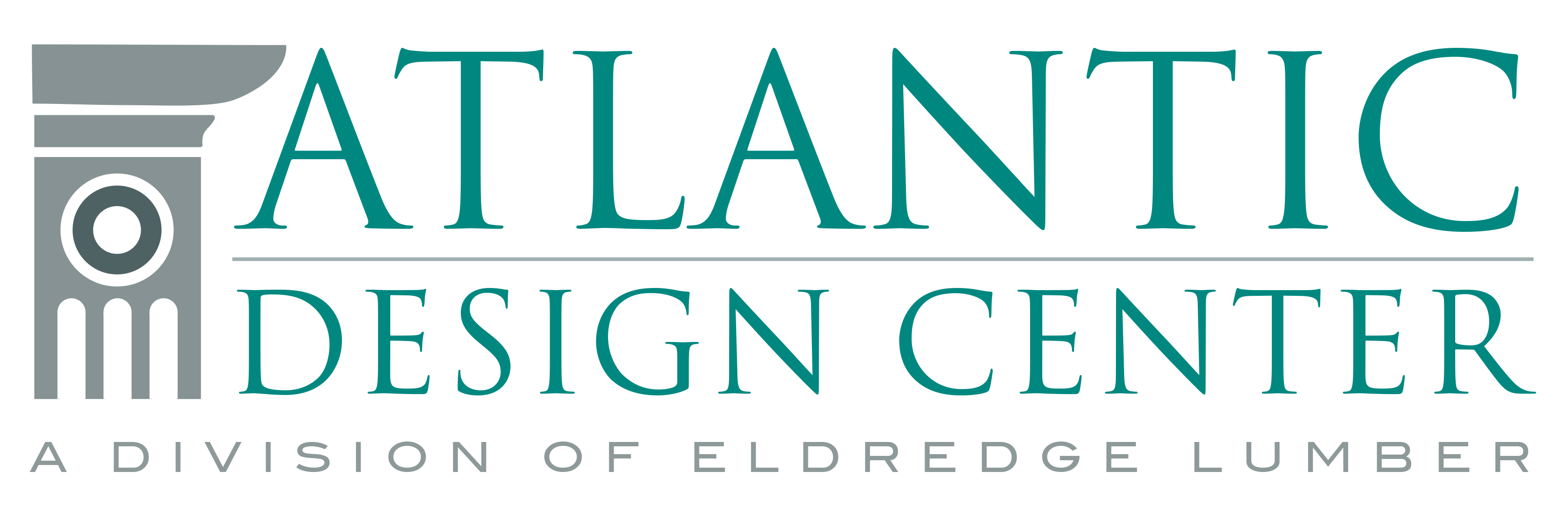 Atlantic Design Center